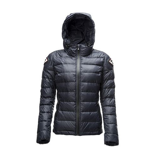 Blauer piumino Easy Winter woman