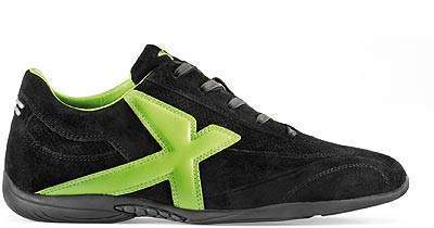 XPD scarpa X-Casual Low