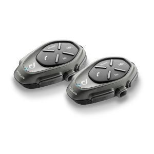 Interphone auricolare Interphone Tour twin pack