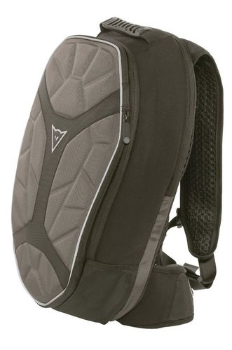 Dainese D-Exchange backpack L zaino