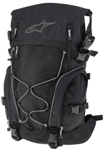 Alpinestars zaino Orbit