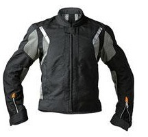 BMW Giacca Airshell Donna