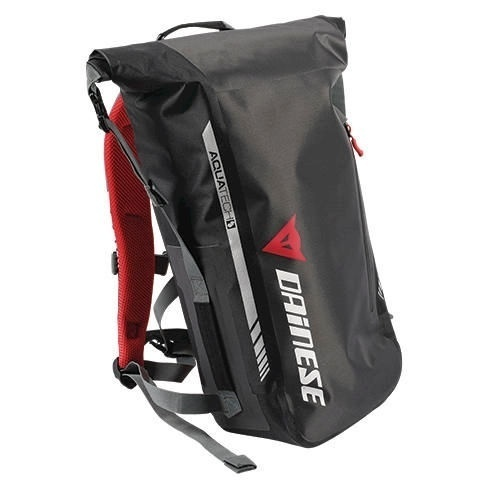 Dainese zaino D-elements Backpack