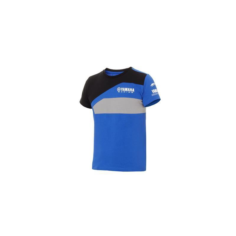 Yamaha t-shirt bimbo Paddock 29ed3f6a525d
