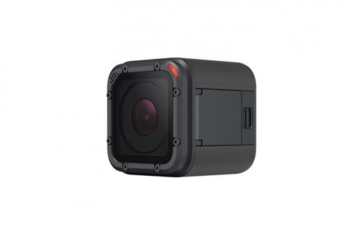 GoPro Hero 5 Session Black