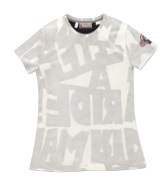 Bmw Motorrad t-shirt donna Make Life a Ride