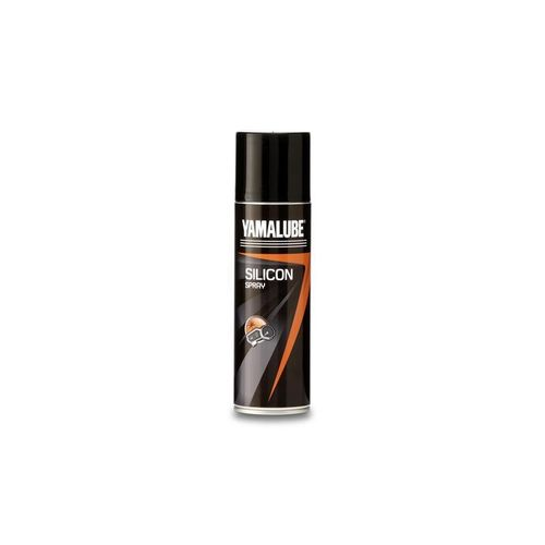 Yamalube® Spray Prisma al silicone 300 ml