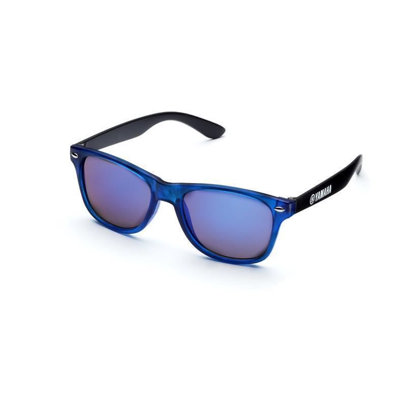 Yamaha occhiali da sole bimbo