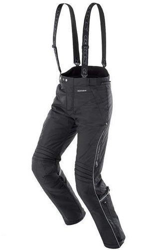 Spidi pantalone RPM H2OUT uomo
