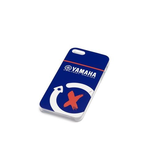 Yamaha cover Iphone 5 e 5s Jorge Lorenzo 99