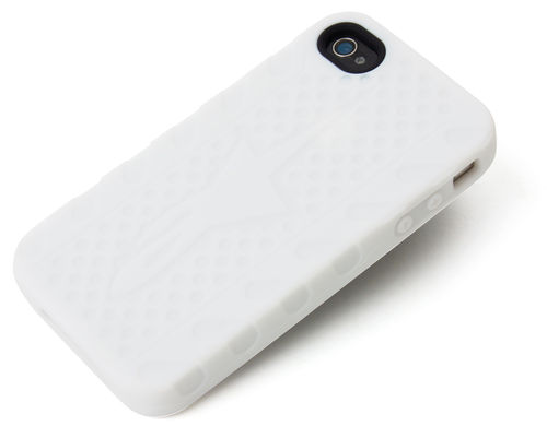 Alpinestars cover Iphone 4 Tech-10