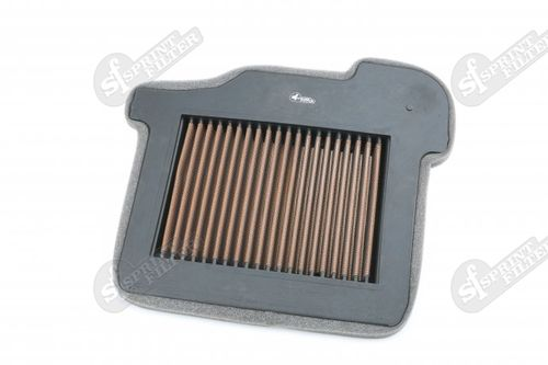 Sprint Filter Yamaha MT-09