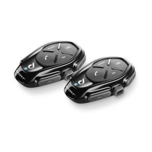 Interphone auricolare Interphone Sport twin pack