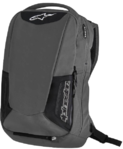 Alpinestar zaino City Hunter Grigio