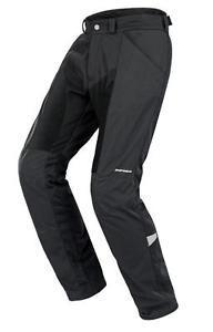 Spidi pantalone Fit uomo