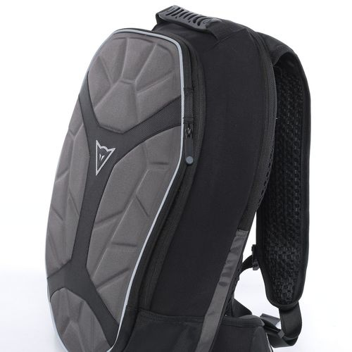 Dainese D-Exchange backpack S zaino