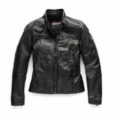 Blauer giacca Neo Leather uomo