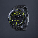 Alpinestars orologio Tech Watch 3H nylon