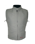 Klan gilet  Hot Inner Waiscoat