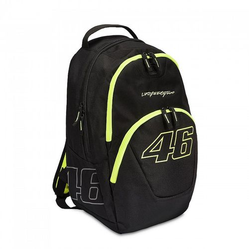 VR46 zaino Ogio Outlaw Limited Edition