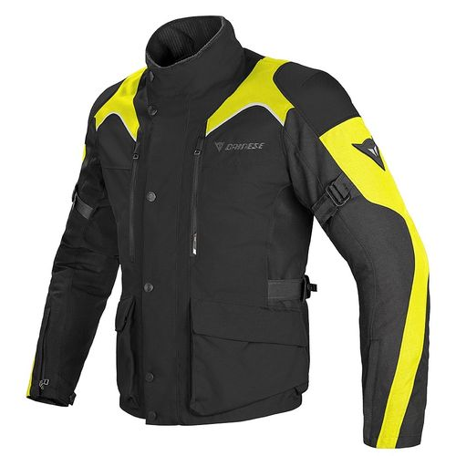 Dainese giacca Tempest D-Dry