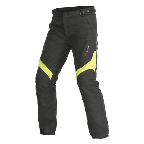 Dainese pantalone Tempest D-dry