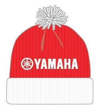 Yamaha berretto Natale bimbo 0c083ffebf45