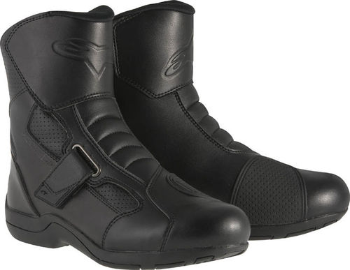 Alpinestars stivale Ridge Waterproof