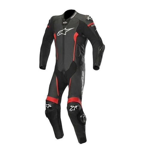 Alpinestars tuta intera Missile Tech Air compatibile