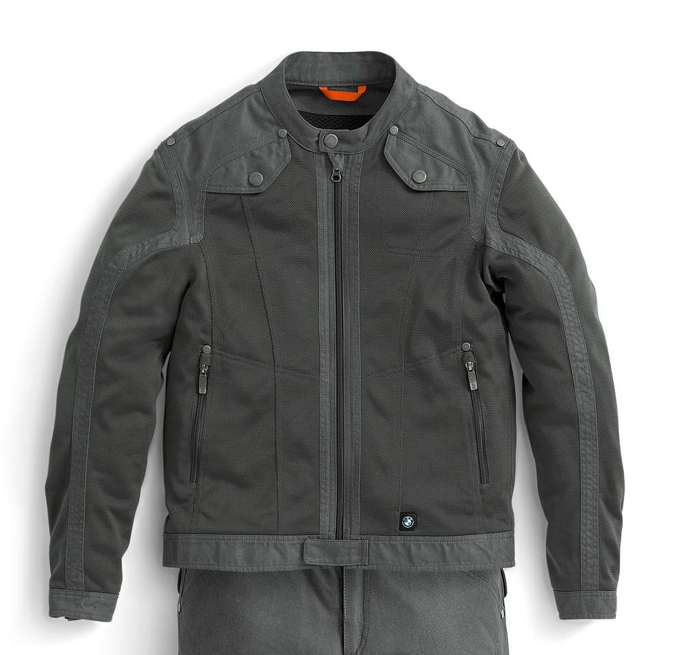 wholesale dealer 06f00 d8a68 Bmw Motorrad giacca Venting uomo