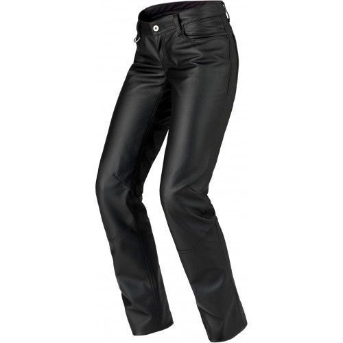 Spidi pantalone Boston Lady pelle