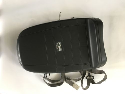 Givi pianale multirack