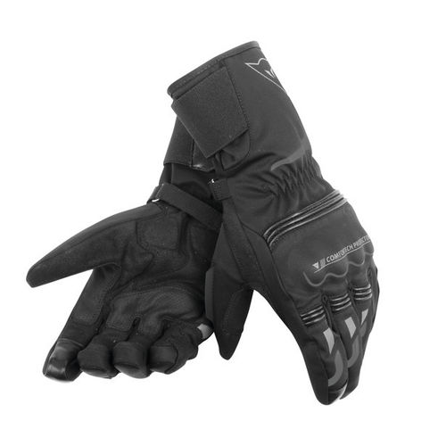 Dainese TEMPEST UNISEX D-DRY® LONG GLOVES