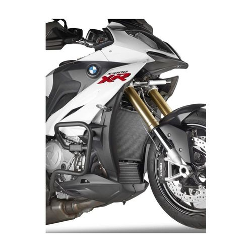 Givi protezione specifica per radiatori Bmw S 1000 XR 2015