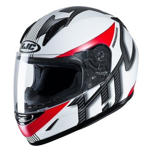 HJC casco integrale CL-Y Goli