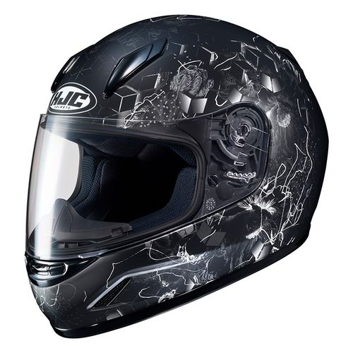 HJC casco integrale CL-Y Vela