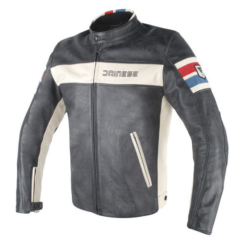Dainese giacca pelle HF D1