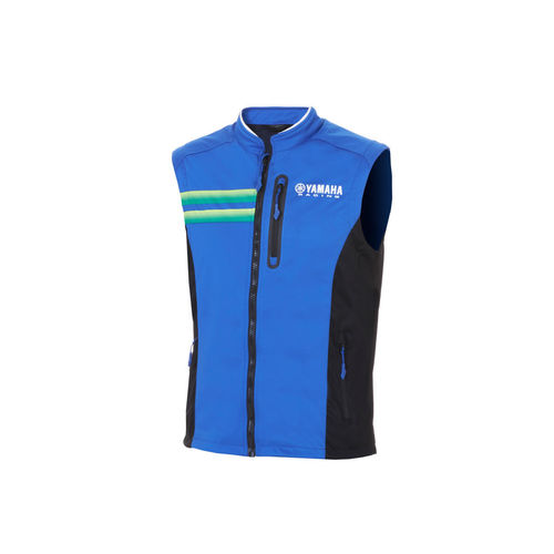 Yamaha gilet off Road