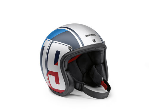 Bmw Motorrad casco Bowler Option 719
