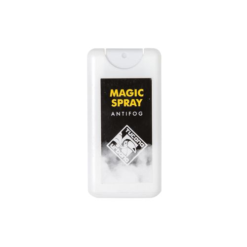 Tucano Antiappannante MAGIC SPRAY