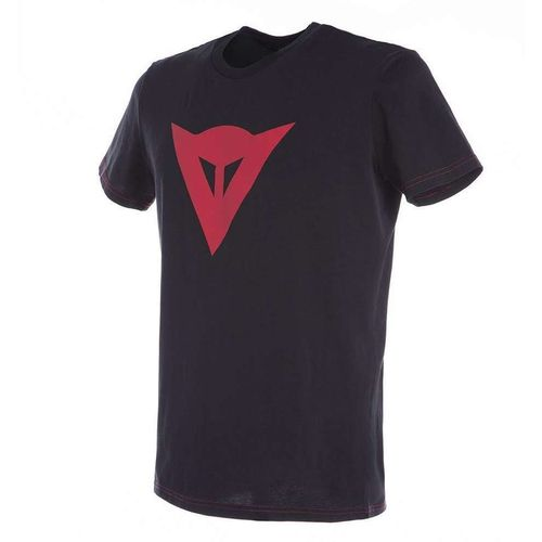 Dainese T-shirt After Evo