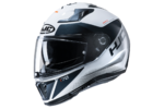 HJC casco integrale I-70 Tas MC10