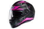 HJC casco integrale I-70 Eluma MC8SF