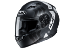 HJC casco integrale CS-15 MARTIAL MC5SF