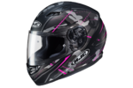 HJC casco integrale CS-15 SONGTAN MC8SF