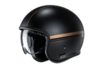 HJC casco jet V30 EQUINOX MC9SF 167679