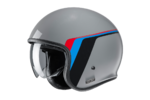 hjc casco jet V30 OSOR MC5 167805