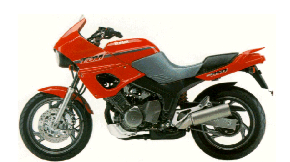 Color : 1 For Yamaha TDM850 TDM 850 1991-2002 1998 1999 2000 2001 regolabile pieghevole manico allungabile Leve freno a mano Freno leva frizione Leva della frizione del freno motociclo