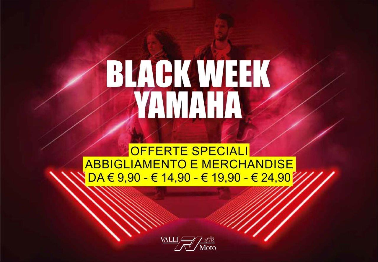 black_week_yamaha_VM